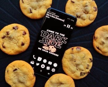 Advert business asks Google to remain its hand over proposal to kill cookies