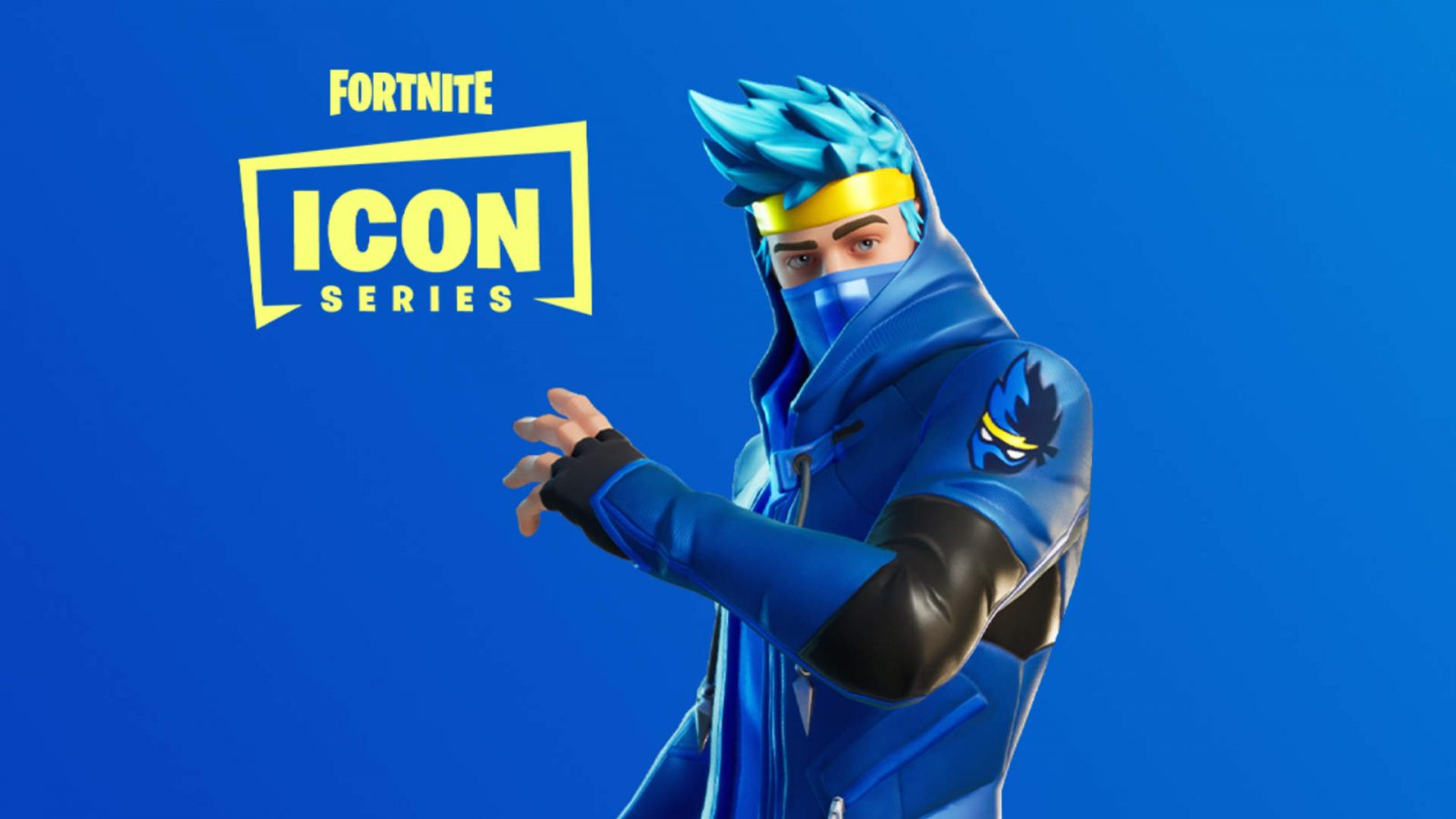 Fortnite Is Introducing Skins Based mostly on Streaming Celebs, Beginning With Ninja