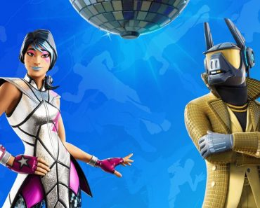 'Fortnite' gamers can win 25,000 V-Bucks and a VIP package deal from the brand new contest