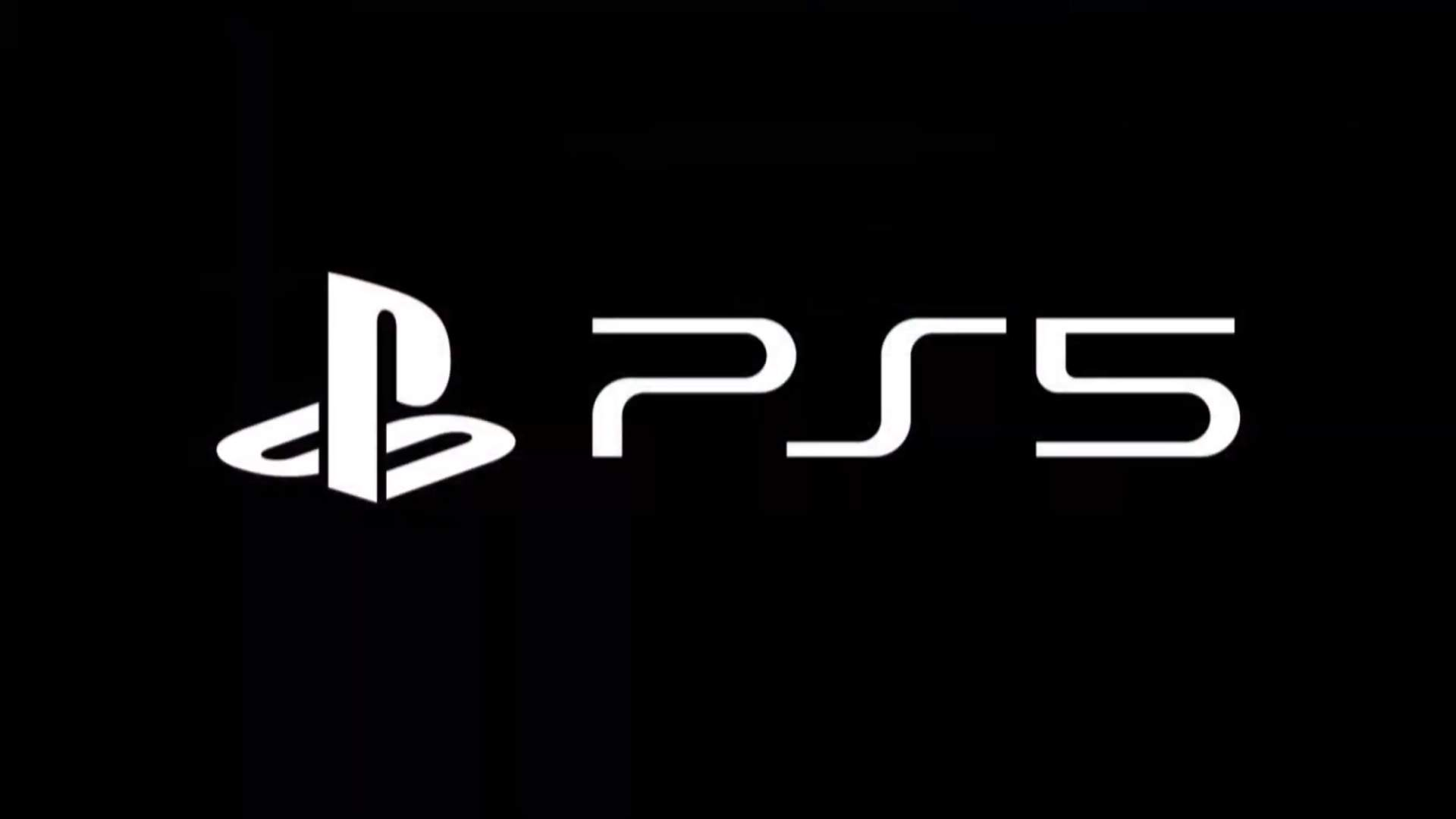 From PS1 to PS5: A Transient Historical past of the PlayStation Emblem