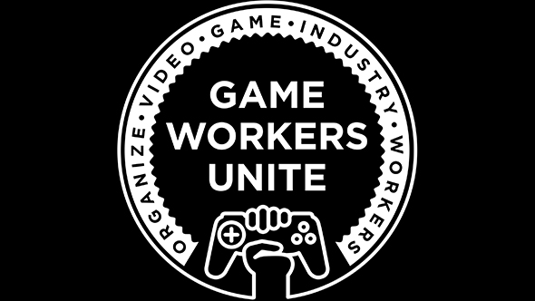 Unionise videogame and tech industries, says main US marketing campaign