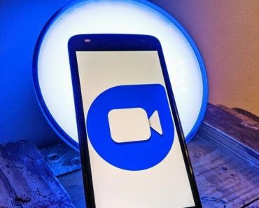 You now not want a telephone quantity to make use of Google Duo on the internet