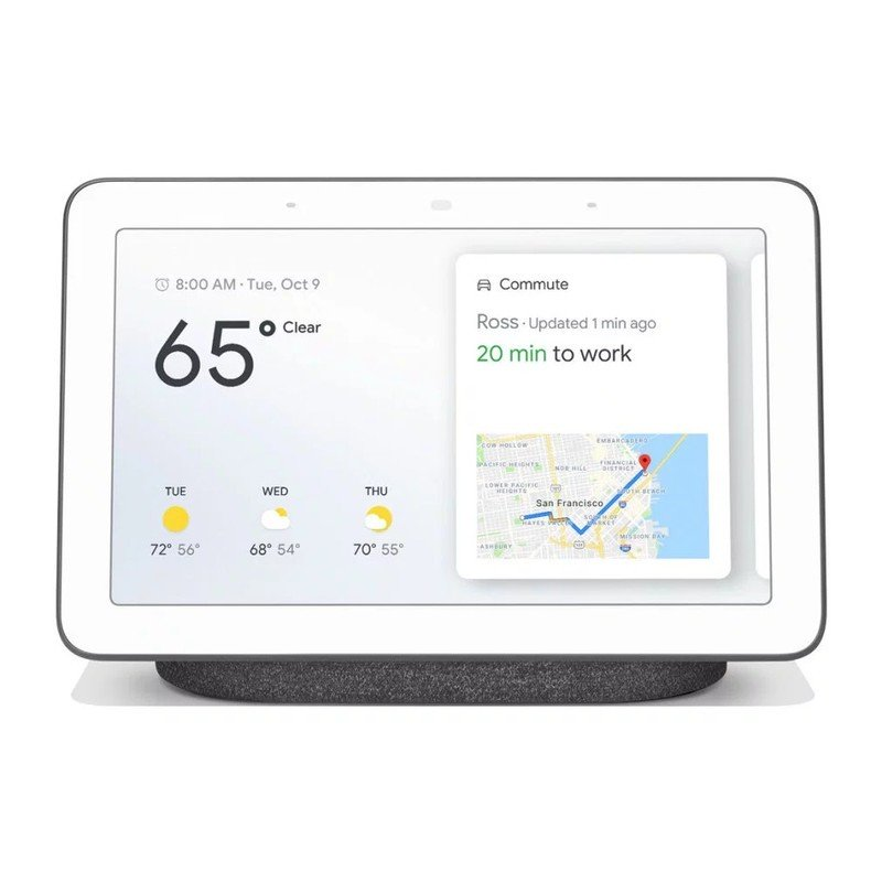 Google is increasing Assistant's interpreter mode worldwide with a brand new enterprise resolution