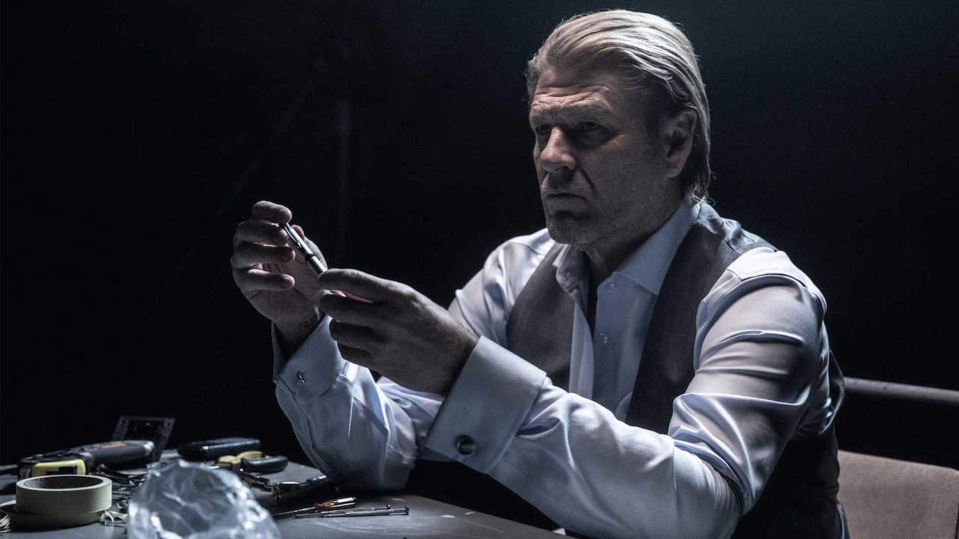 Hitman 2's Providing One other Likelihood to Take Out Sean Bean Later This Month