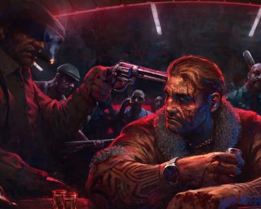 Kingpin: Reloaded Bringing the 1999 FPS to Fashionable Programs, Profanities Intact