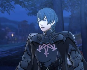 Masahiro Sakurai Made Fools of Us All With One Refined Gesture Earlier than the Byleth Reveal
