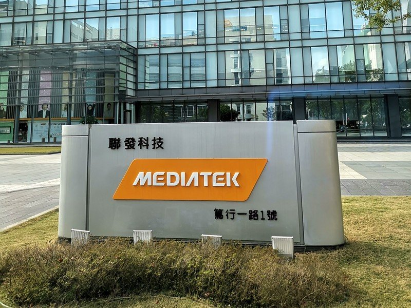 MediaTek pronounces new 5G chipsets for extra reasonably priced telephones
