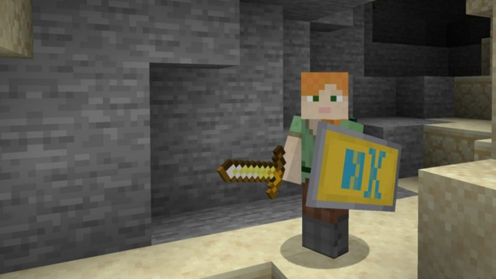 Minecraft Banners Create And Customise Minecraft Shields Online Tips And Tricks