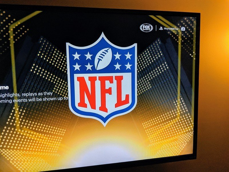 watch the NFL Playoffs Divisional spherical video games on-line & with out cable