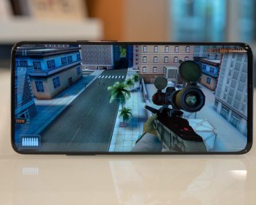 Finest Gaming Telephones in 2020