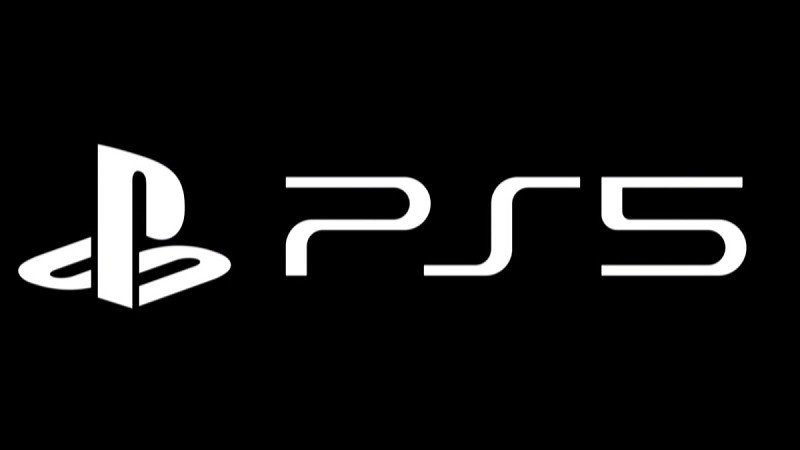 PlayStation just isn't attending E3 2020 and can as a substitute be current at a number of occasions all year long