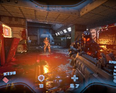 Indie Video games to Watch in 2020: Shooters