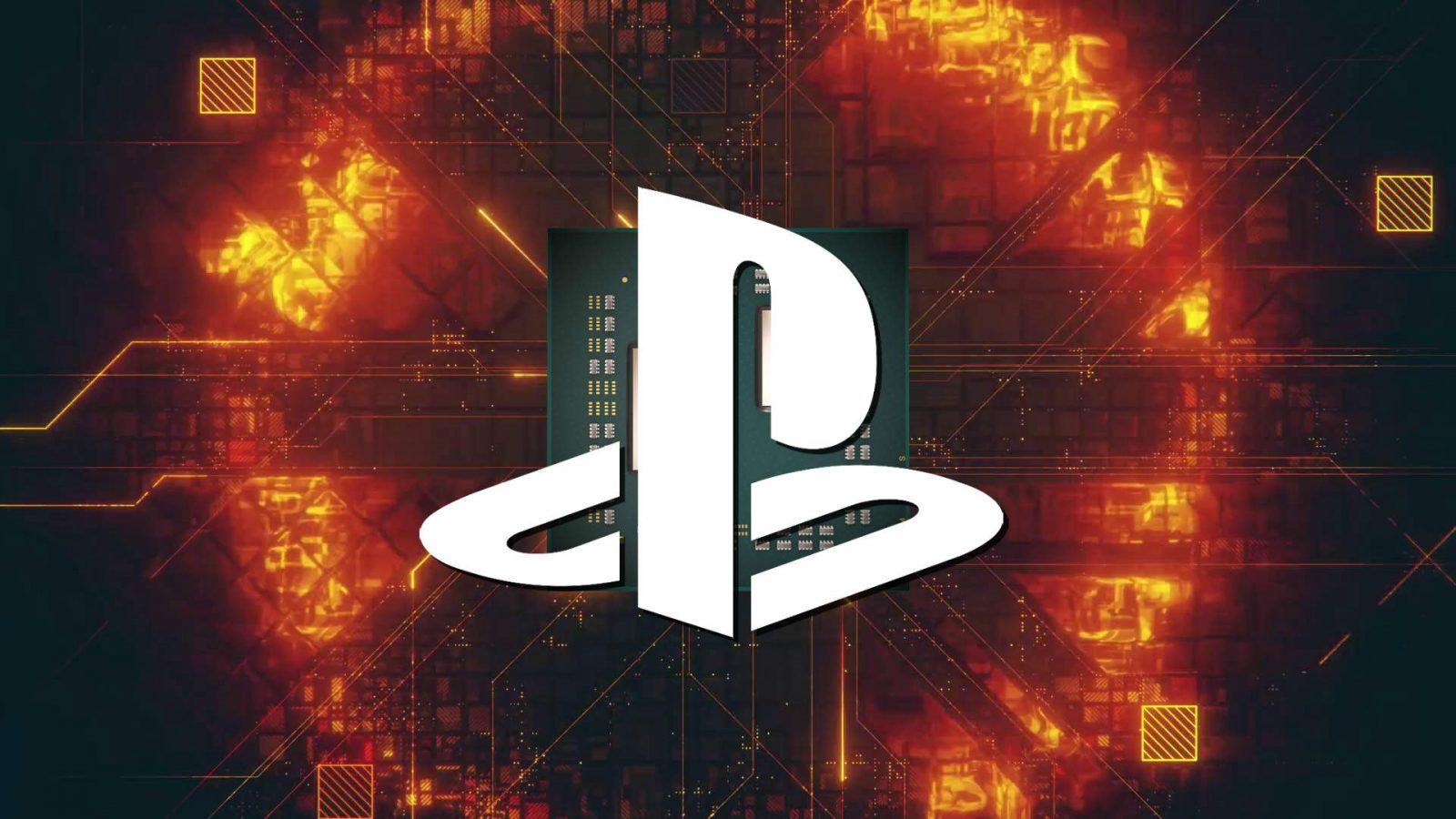 """PS5's """"Larger Variations"""" Have But to Be Introduced"""