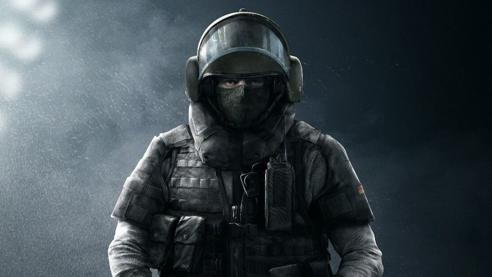 Rainbow Six Siege 12 months 5 cross leaked – with fewer new Operators than traditional
