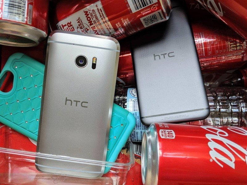 The way to recycle or donate your outdated Android telephone