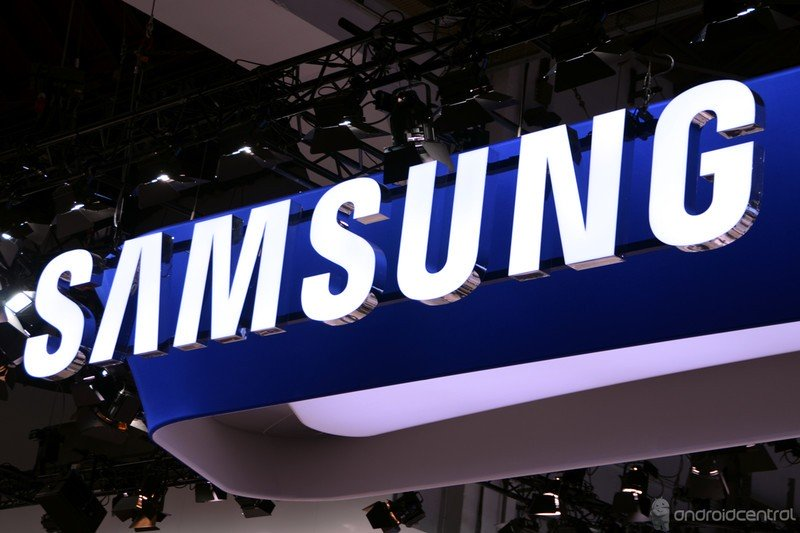 One-minute energy outage will shut down Samsung's reminiscence chip manufacturing unit for 2-Three days