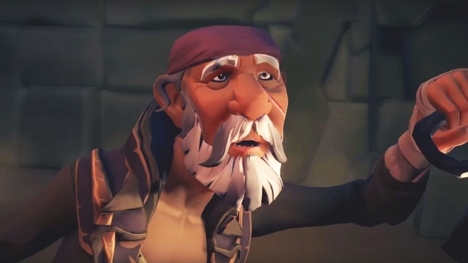 """Sea of Thieves is formally Microsoft's """"most profitable new IP"""" of the technology"""