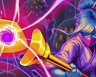 Slay the Spire's Fourth Character Arrives in a Large Replace