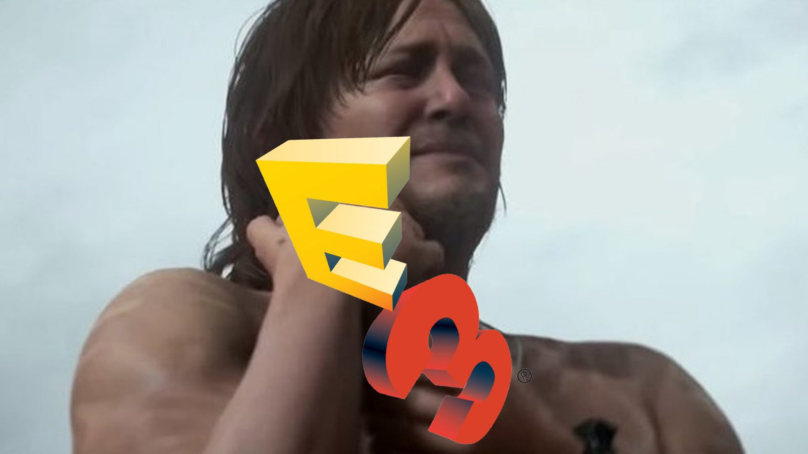 E3 takes one other blow as Sony confirms it's skipping once more