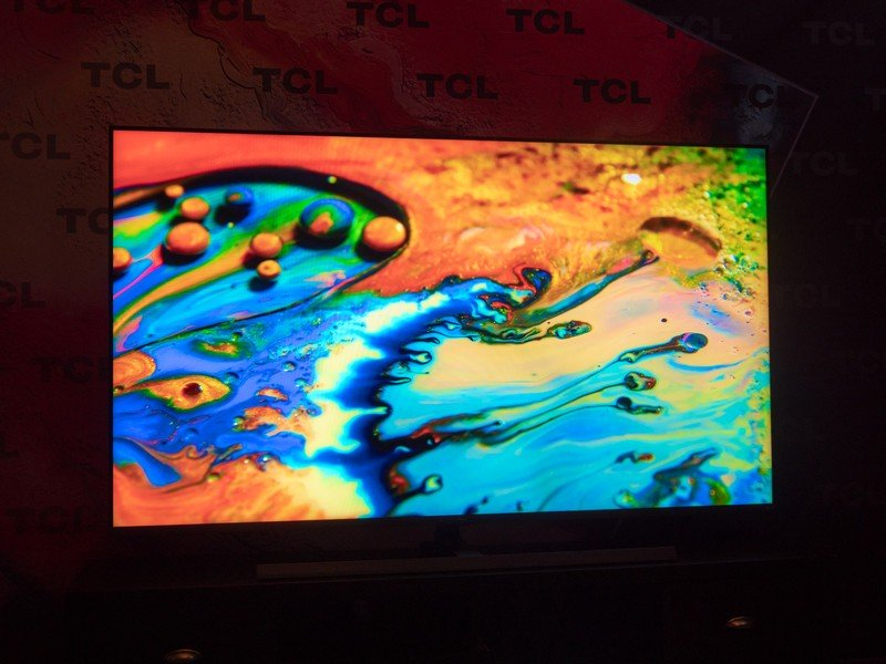 THX Licensed Recreation Mode for TVs debuts at CES 2020