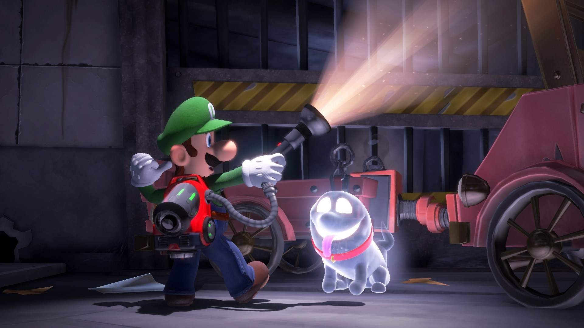 The 25 Finest Nintendo Change Video games