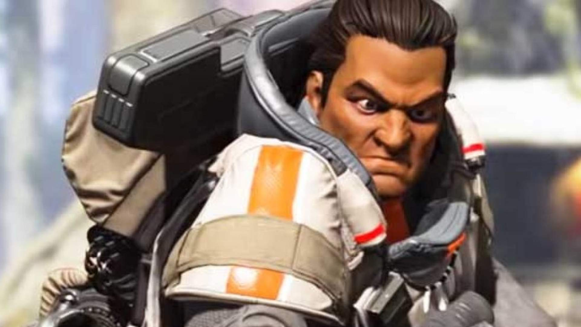 """The Apex Legends """"Meteor"""" Turns Out to Be a Bug"""