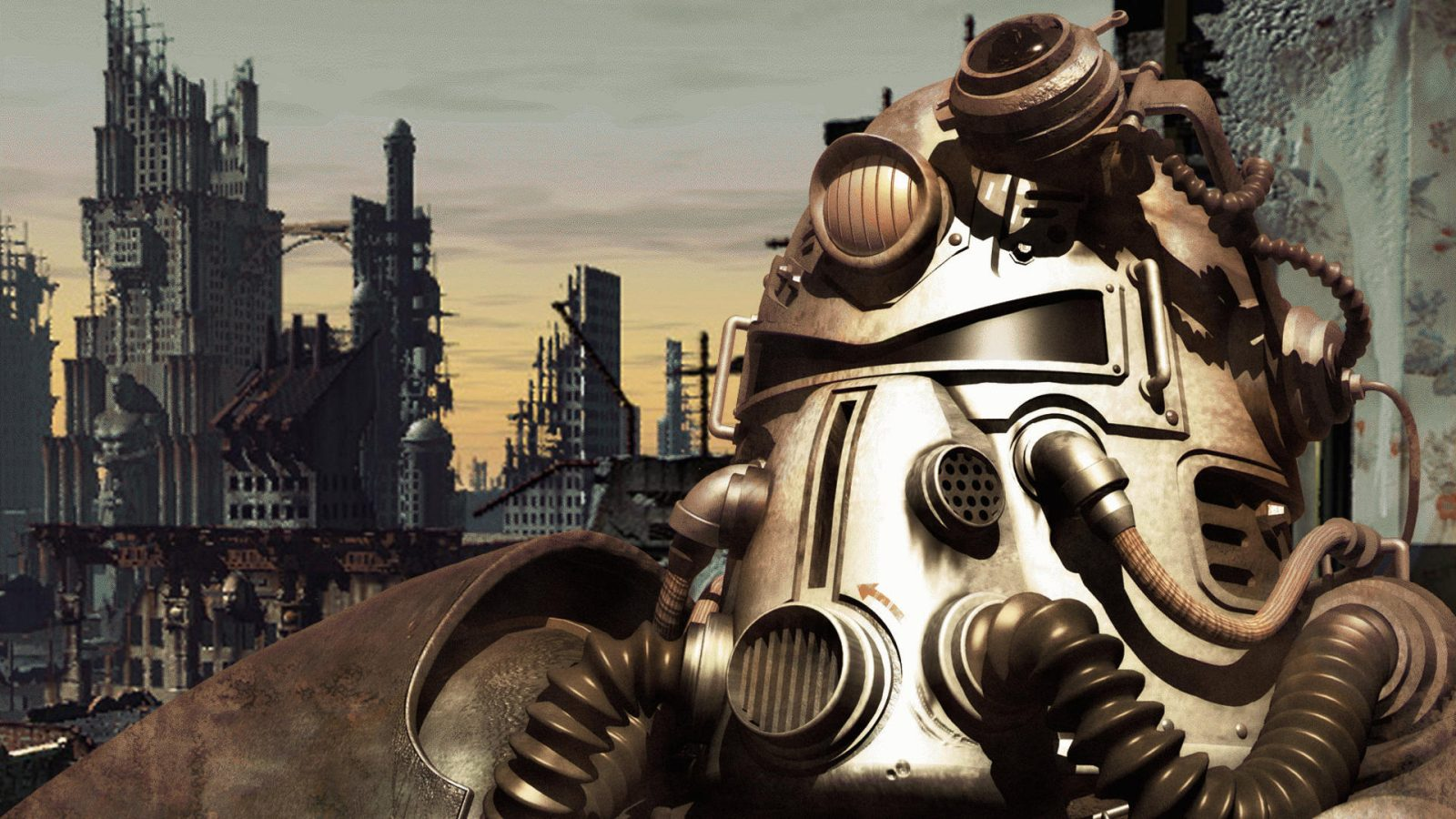 At present in Alternate Timelines: George Lucas Wished to Merge the Studios Behind Monkey Island and Fallout