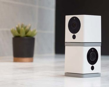 Obtained a Wyze digicam with folks detection? Not anymore you do not!