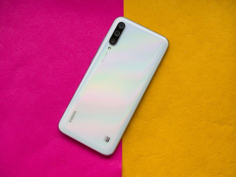 Xiaomi confirms the Mi A3 will get Android 10 subsequent month