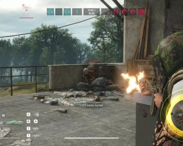 Ghost Recon Breakpoint Information: Ideas And Tips