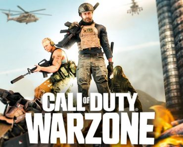 19 Name of Obligation: Warzone ideas for studying to reliably Get Some