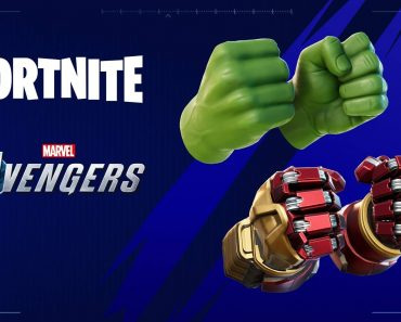 Unleash your internal Hulk! Forward of the videogame launch of Marvel's Avengers, Pl…
