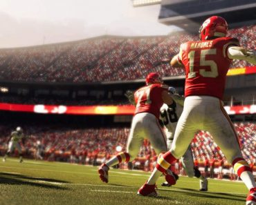 2K's Upcoming Soccer Video games Will Function Actual-Life NFL Athletes Due to New Deal