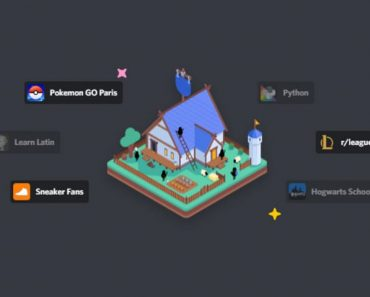 Discord Communities Launches As It Expands Outdoors of Gaming