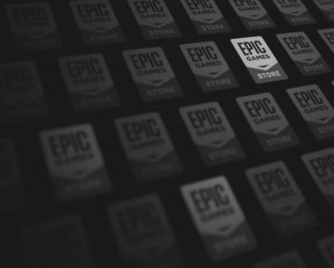 Epic Video games Retailer Mod Help And Achievements Now In Beta