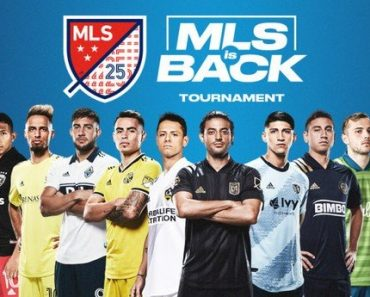 MLS is Again: Knockout stage schedule, outcomes, and how one can watch video games reside