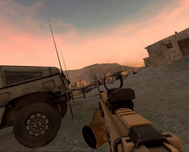 Onward Simply Acquired A Large Downgrade