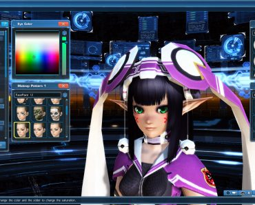 Phantasy Star On-line 2 Heads to Steam August fifth, Episode Four Content material Launches on PC and Xbox One Similar Day