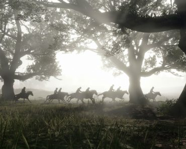 RDR2 PC cheats: how you can unlock and use all cheats on PC