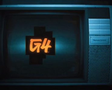 X-Play and G4TV Reboot Coming in 2021