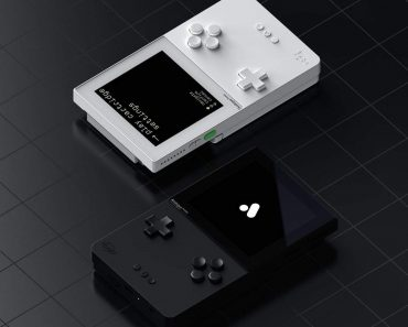 The Analogue Pocket Will not Save Our Souls Till 2021, however Pre-Orders Will Go Stay Subsequent Week