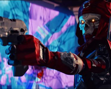 Apex Legends Dev: Cross-Play Will not Routinely Embrace PC Gamers
