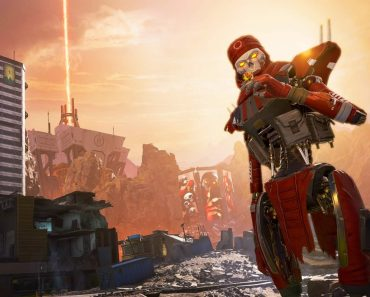 Alleged Pandemic Crunch on Apex Legends Factors to a Widespread Business Subject