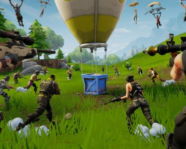 Fortnite: Battle Royale Suggestions and Tips, Problem Guides, and extra