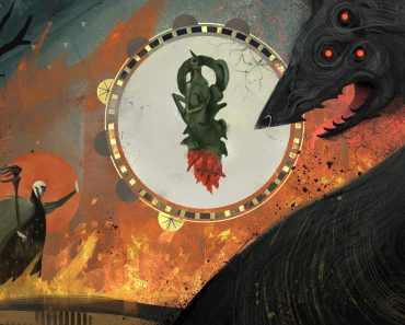 BioWare Producer Reassures Followers That Sure, Dragon Age Four Is Nonetheless in Improvement