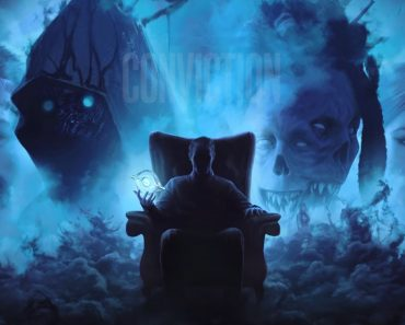 Lifeless by Daylight's new Tome is right here, with new unlockable killer and survivor reminiscences
