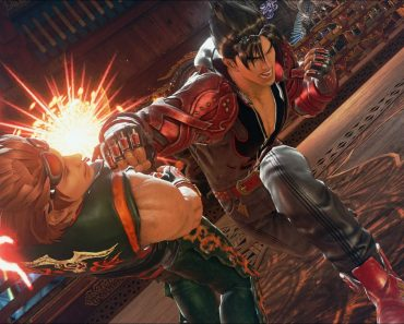 Bandai Namco, Capcom, and Extra Will Host Preventing Sport Roundtable This Friday