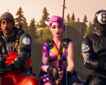 Easy methods to Change Your Fortnite Title on All Recreation Platforms