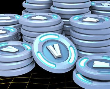 Fortnite V-Bucks: what they're, how a lot do they price, and might you get free V-Bucks?