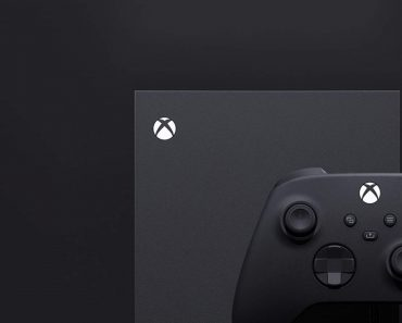 Gabe Newell, At present Hunkered Down in New Zealand, Provides Subsequent-Gen Edge to Xbox